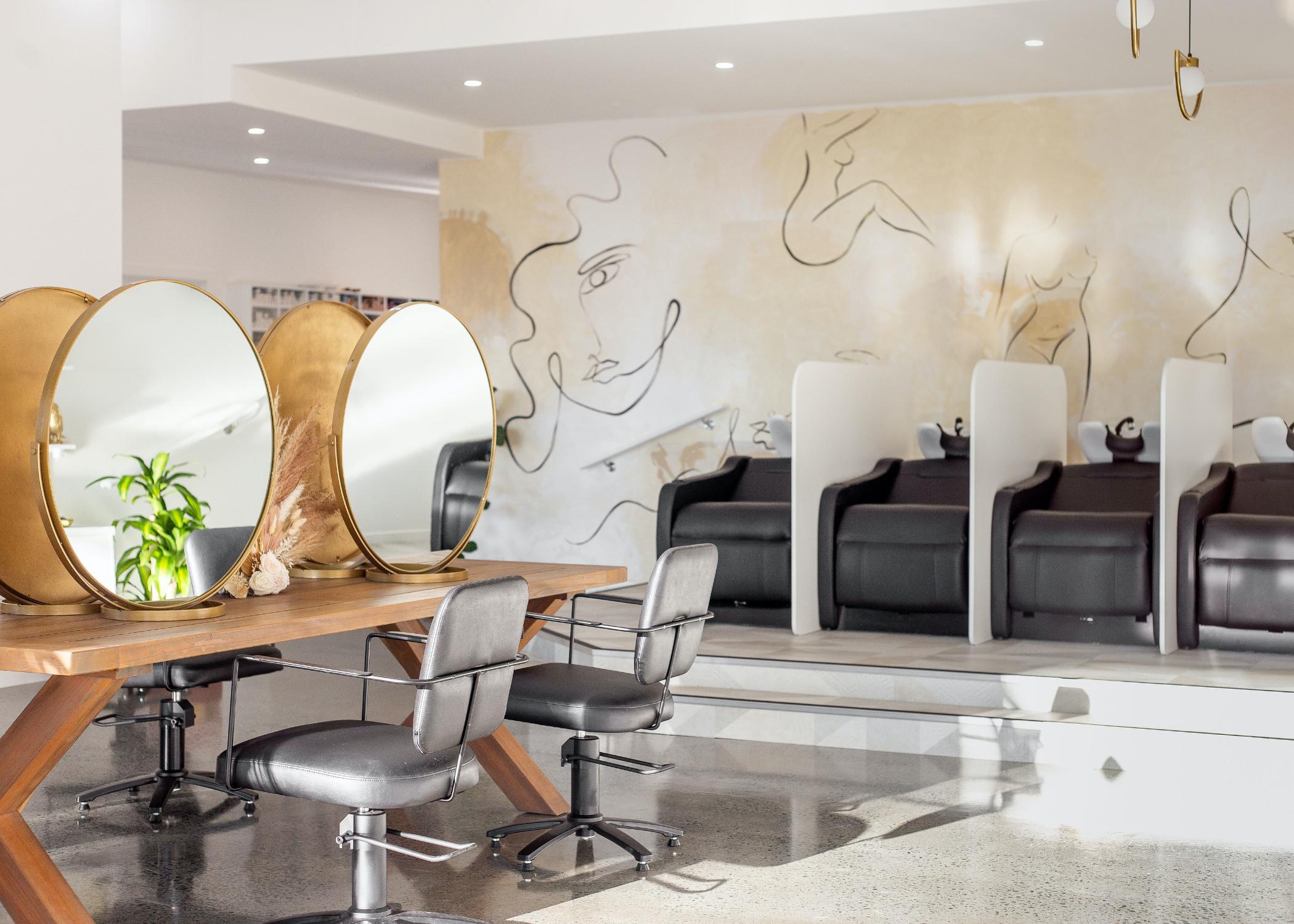 paper rokk hair gold coast hairdresser 7